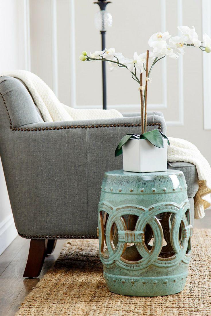 Rustikale badezimmerdekorideen best  cbt  home decor ideas on pinterest