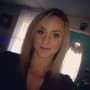 nice Leah Messer: Marrying Jeremy Calvert Was the Biggest Mistake of My Life!