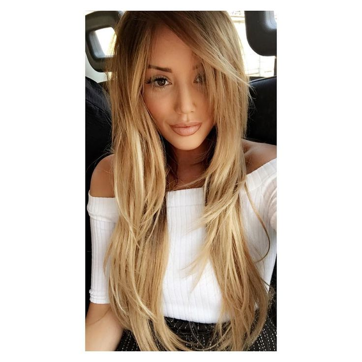 When @13.laurat.13 blowdry is still on point  ladies you need to check out @secretspauk they can sort you out with all your beauty needs where ever you are  best thing I have ever done  by charlottegshore