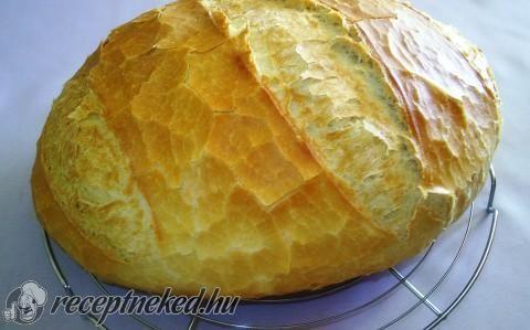 http://receptneked.hu/nagyi-receptjei/oregtesztas-kenyer/