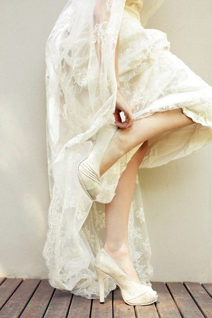 * Sophie Starzenski * Laila http://sophiestarzenski.com/portfolio/catalogo/catalogo.php