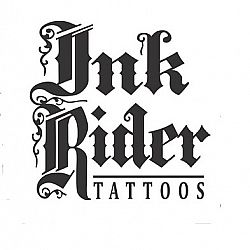 Summer Offer  30% Off on Any Tattoo's