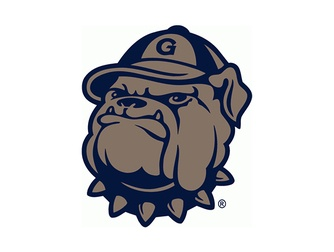 Monumental Sports & Entertainment is proud to host Georgetown's Men's Basketball Team at Verizon Center.
