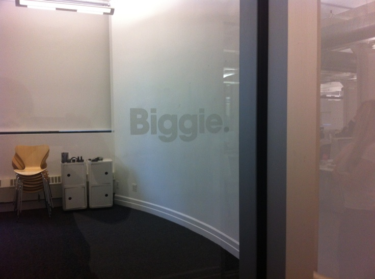 25+ best Meeting room names ideas on Pinterest   That's entertainment, Meeting  rooms and Open office