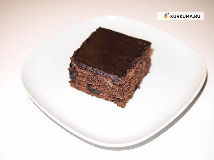 Новосибирский кекс