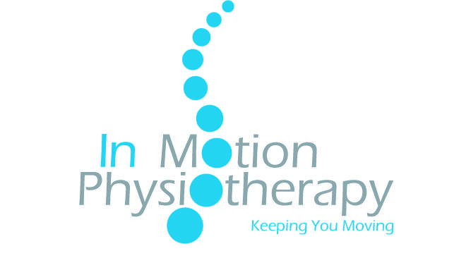 in motion physio final logo.jpg (667×383)