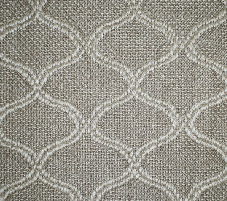 Designs Manufactures And Markets Woven And Tufted