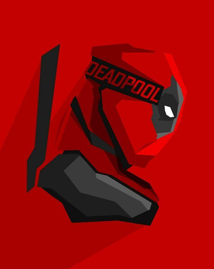 #Deadpool #Fan #Art. (Deadpool) By: BossLogic. (THE * 5 * STÅR * ÅWARD * OF: * AW YEAH, IT'S MAJOR ÅWESOMENESS!!!™) [THANK U 4 PINNING!!!<·><]<©>ÅÅÅ+(OB4E)    https://s-media-cache-ak0.pinimg.com/564x/74/89/50/748950fea5a4077200fd56eb87f4e5e3.jpg