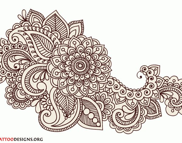 59 best images about intricate designs on pinterest