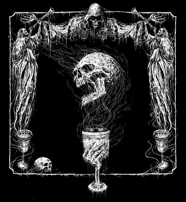 17 Best images about Skull on Pinterest | Devil, Human ...