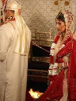 TrueRishte.com: Hindu Weddings
