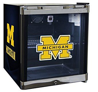 Depending on how much you like this guy, he will love you for this. Perfect for his man cave, garage, game room, or backyard.