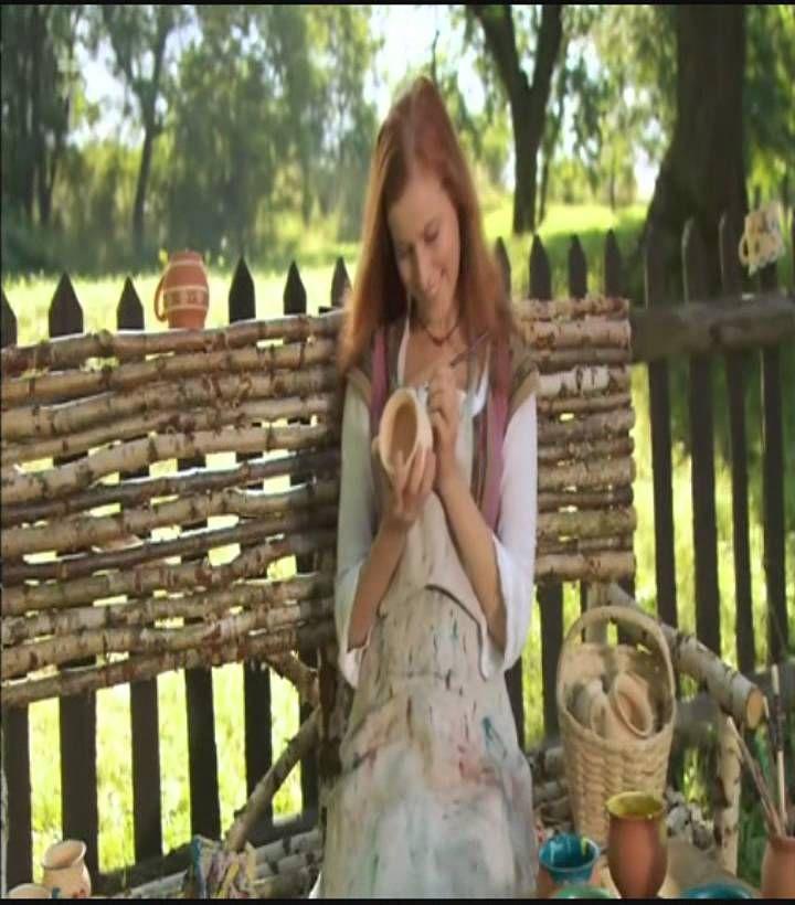 Tajemství staré bambitky   Všechny písničky z pohádky