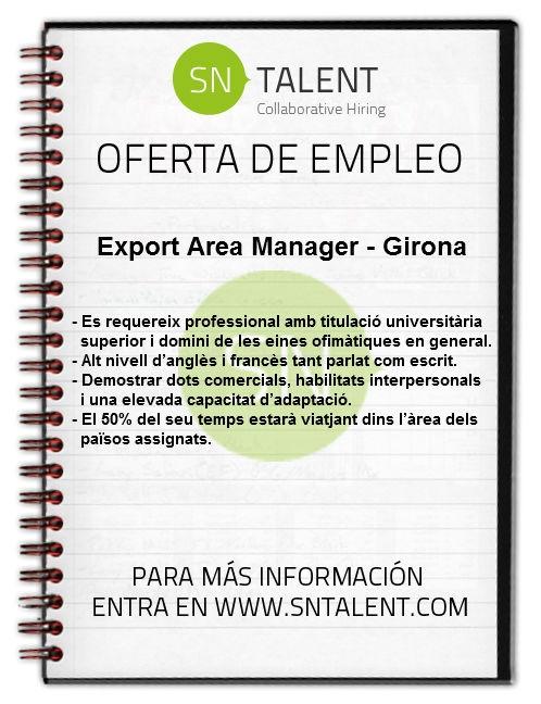 223 best tabl n de ofertas de empleo images on pinterest - Ofertas de empleo madrid ...