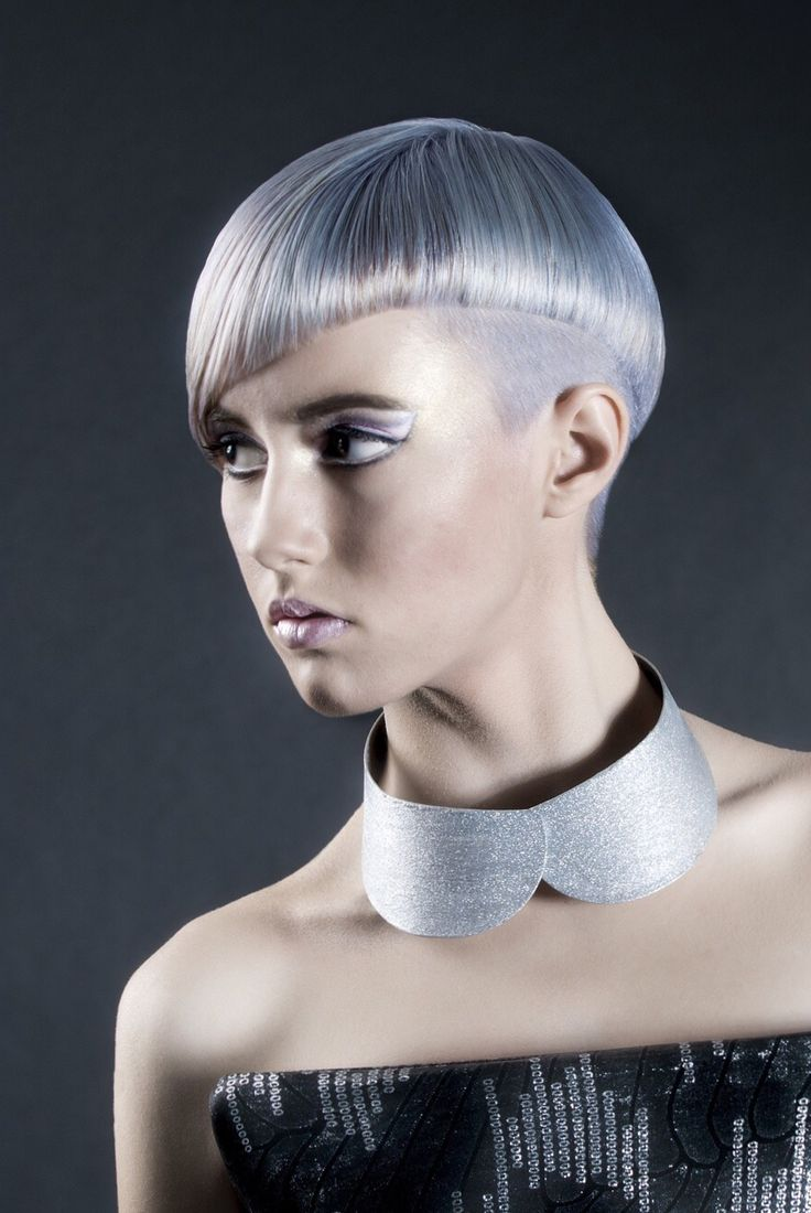 pixie haircuts for 25 unique chili bowl haircut ideas on bowl 2540