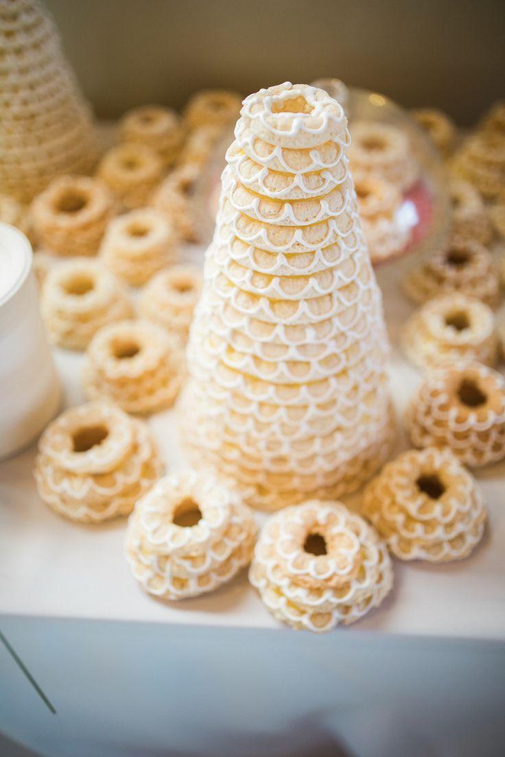 Best Wedding Desserts Images On Pinterest Alternative