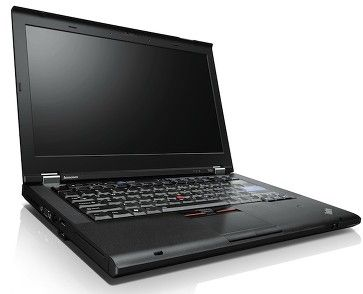 Refurbished Laptops | Cheap Second Hand and Reconditioned Laptops in Bristol
