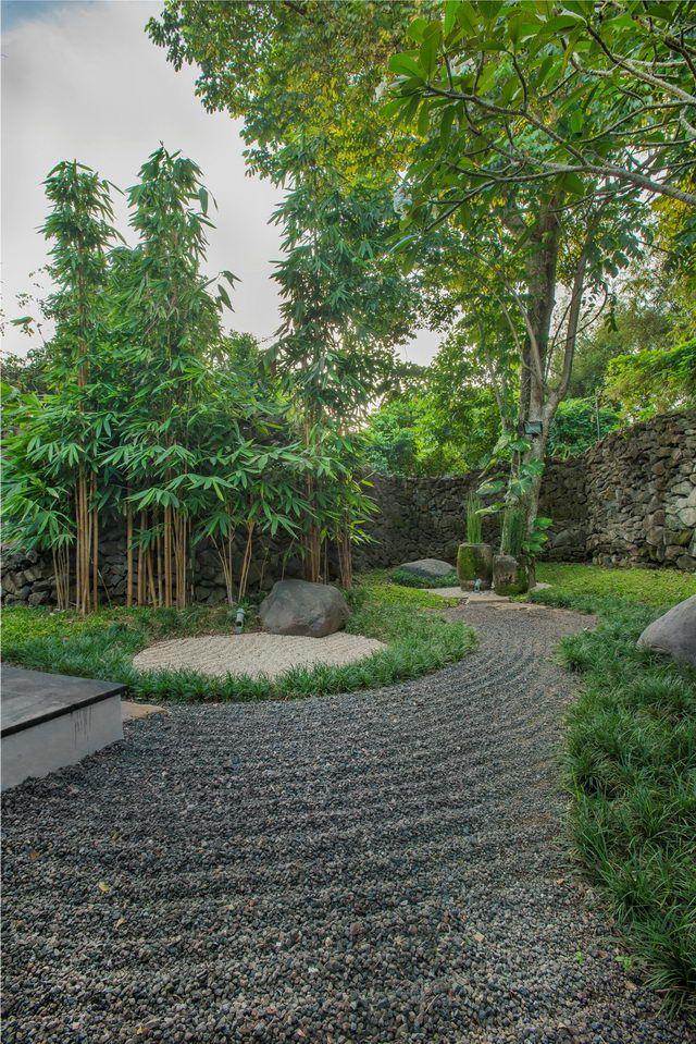 Villa Mizu - Bali | Bali Landscape Company