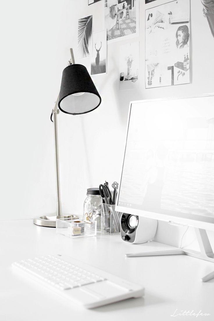 852 best Ikea Lamp images on Pinterest | Baby room girls, Bedroom ...