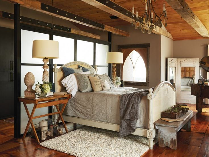 326 best masculine bedroom images on pinterest bedroom for Masculine rustic decor