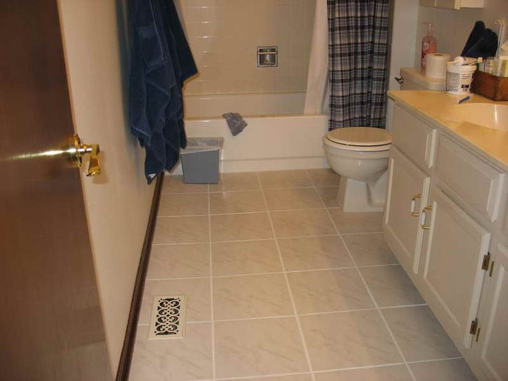 Small Bathroom Remodel This Old House 3213 best home design images on pinterest | small bathroom