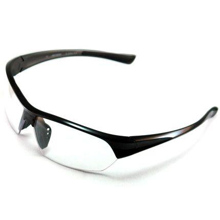 Harley Davidson HDS 559 Sunglasses