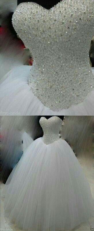 corset de pedrería - 16 | pedreria en 2019 | pinterest | vestido de