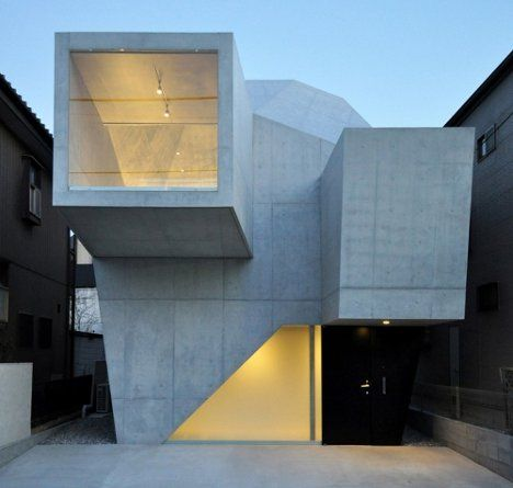 124 best images about houses on Pinterest Villas Facades and