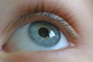 How to Improve Vision Using a Natural Eye Floaters Treatment  Read more : http://www.ehow.com/how_5100399_improve-natural-eye-floaters-treatment.html_improve-natural-eye-floaters-treatment.html