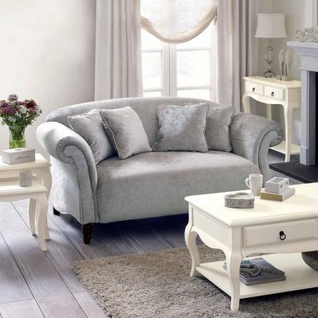 63 Best Images About Snuggly Sofas And Comfy Chairs On