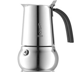 Bialetti Coffee Maker John Lewis : 25+ best ideas about Bialetti Induction on Pinterest Cafetiere italienne induction, Cafetiere ...