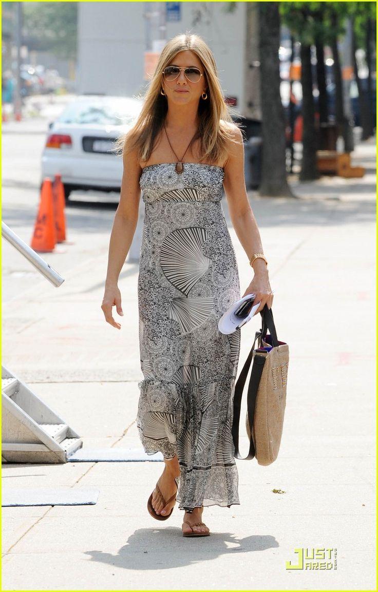 165 Best Jennifer Aniston Images On Pinterest Jennifer O 39 Neill Actresses And Jennifer Aniston