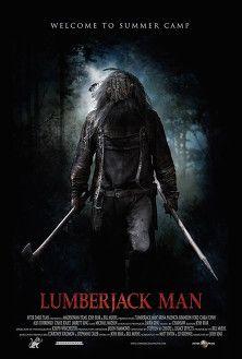 Lumberjack Man Streaming Sur Cine2net , films gratuit , streaming en ligne , free films , regarder films , voir films , series , free movies , streaming gratuit en ligne , streaming , film d'horreur , film comedie , film action
