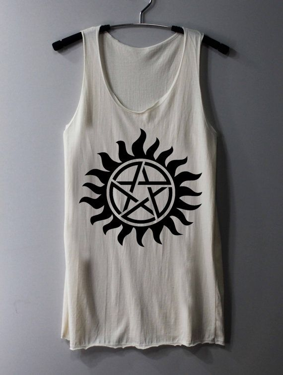 Hey, I found this really awesome Etsy listing at http://www.etsy.com/listing/163314966/supernatural-tattoo-shirt-series-movie