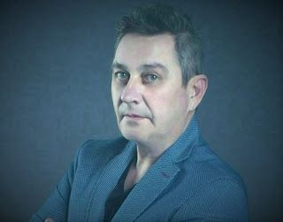 larissorama: Η συνέντευξη του Μιχάλη Παπαματθαίου στην Νικολέτα...