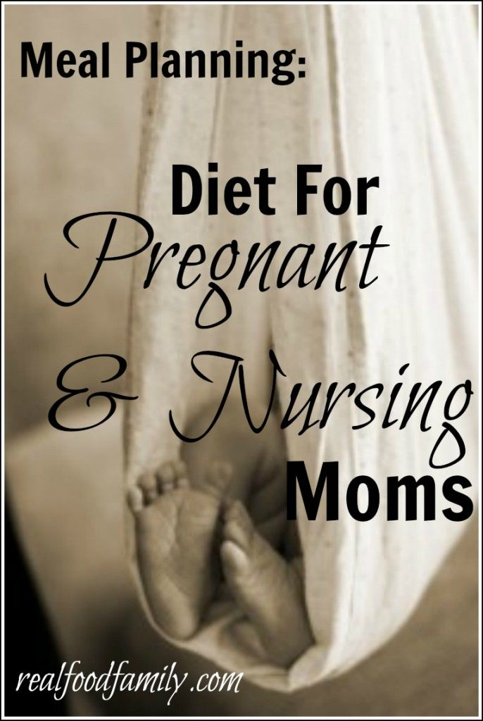 Diet for Pregnant and Nursing Moms: Already read this, pinning it so maybe I won't pass out while nursing any future children.