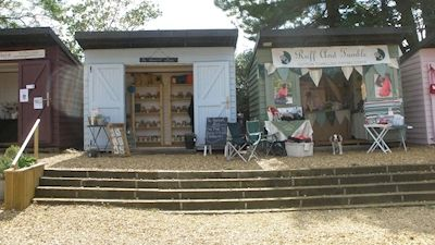 Would you like to join us in a Pop Up Shop at Dalegate Market in Burnham Deepdale on the beautiful North Norfolk Coast.  One space in late July, and more in late September and October.  Would be lovely to have you with us.