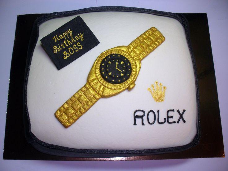 пряник для мужчины на день рождения фото: 26 тис. зображень знайдено в Яндекс.Зображеннях