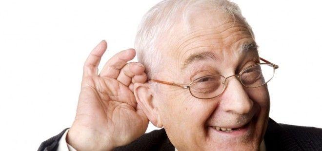 V jaké výši vlastně pojišťovny obecně na sluchátka přispívají