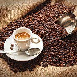Caffè decaffeinato: fa male? È cancerogeno? Proprietà e controindicazioni. http://passioneperlosport.blogspot.it/2014/06/caffe-decaffeinato-fa-male-e.html