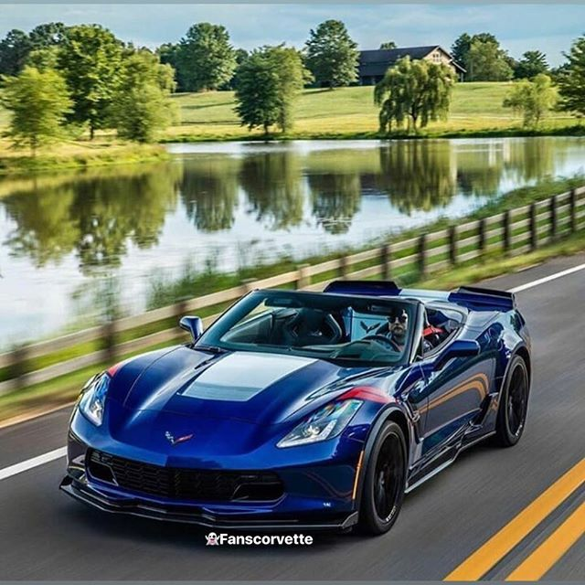 High Quality Find This Pin And More On Chevrolet Corvette By Margarocontreras39.