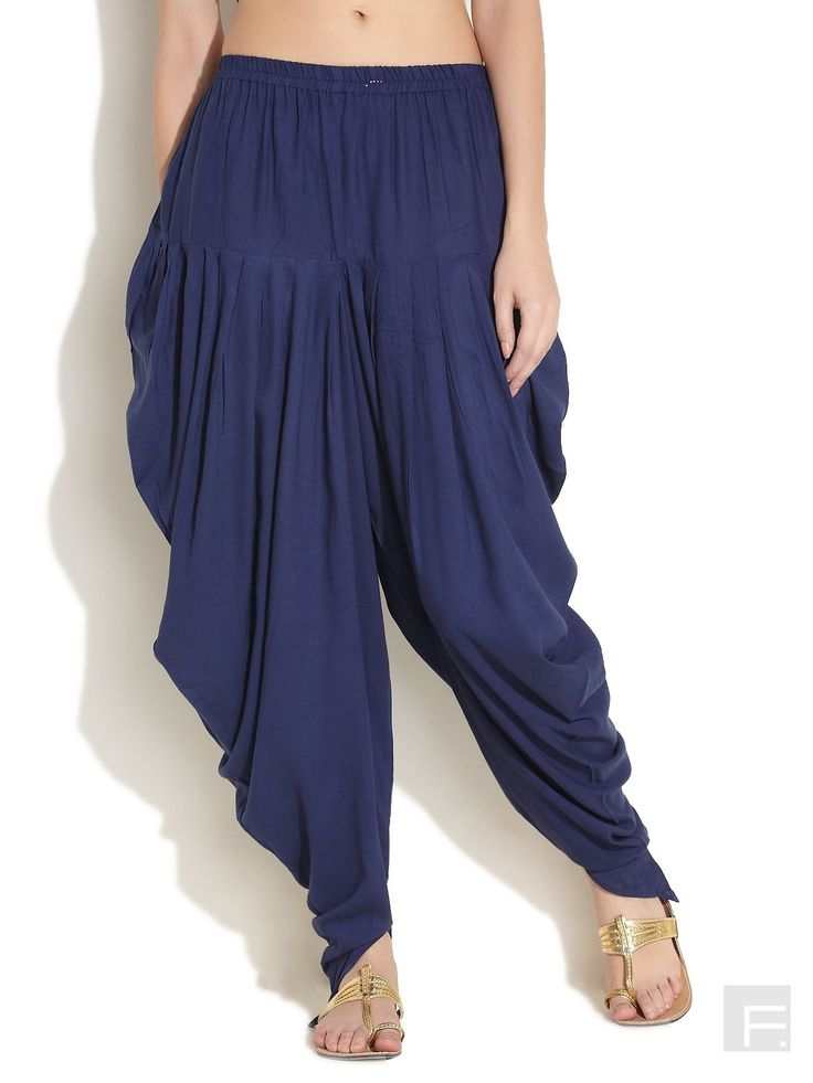 Simple Magnetic Designs Women39s Patiala Pant Is Out Of Stock  Recommended