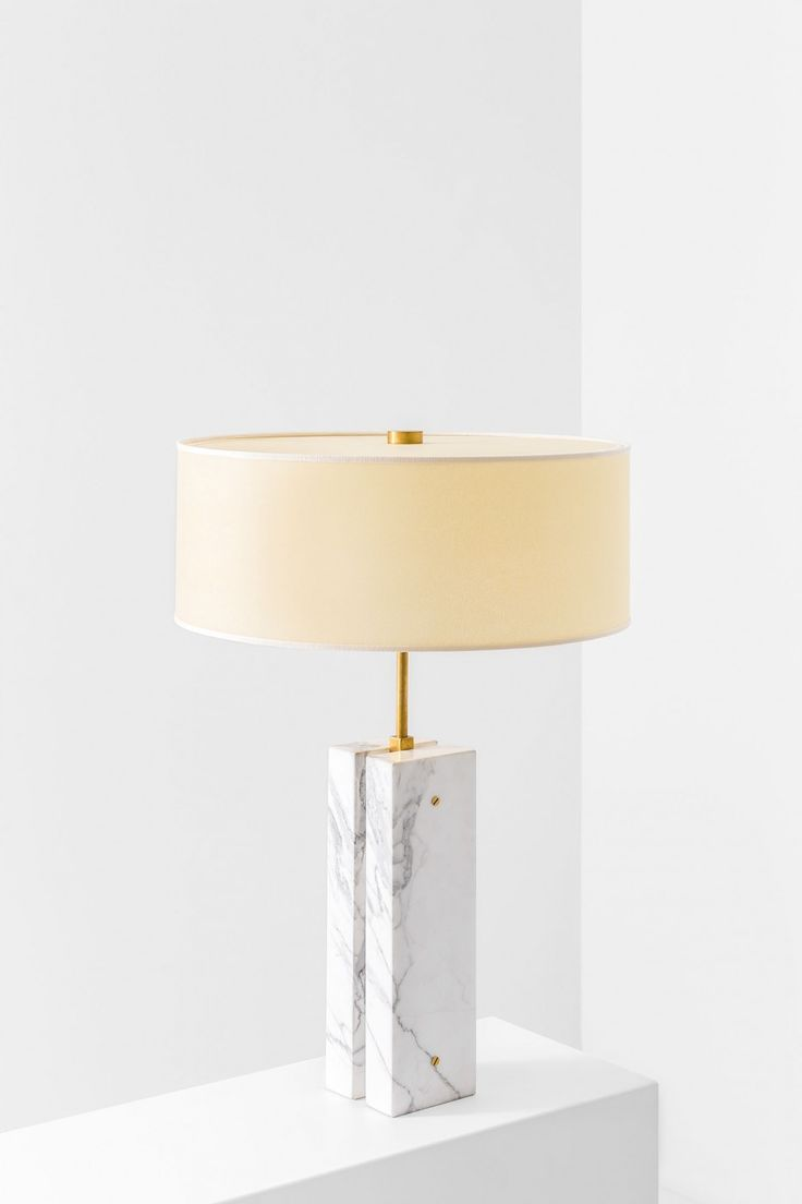 LAMPS - DIMORESTUDIO