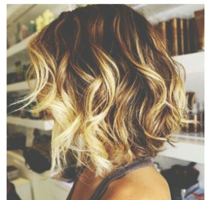 Bed Head Blonde Get this look at Toni & Guy Academy Erie, PA  814-452-1900