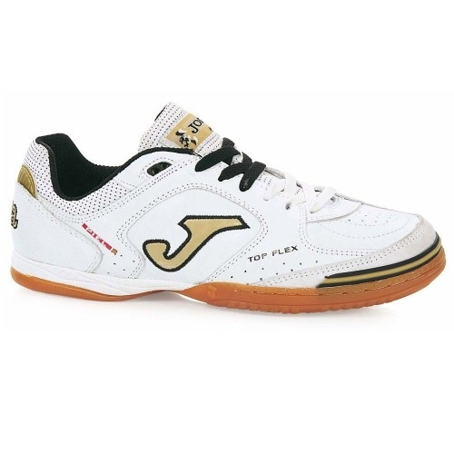 JOMA TOP FLEX 202.PS