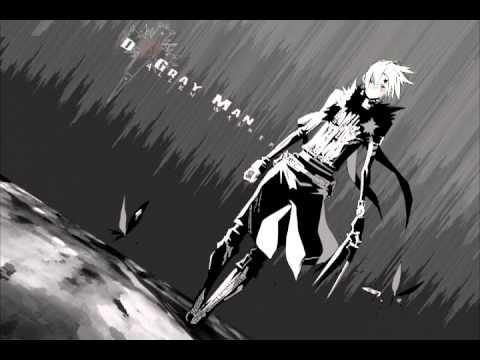 Nightcore- Flesh