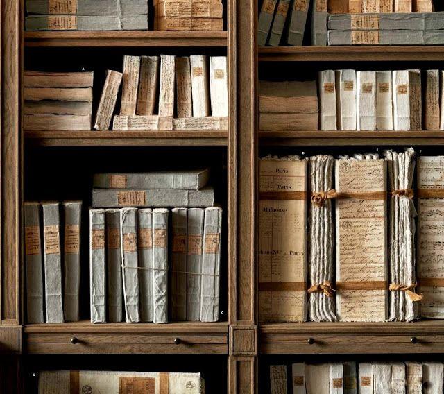 174 best bookshelves inspiration images on pinterest bookshelf inspiration bookshelves and book shelves