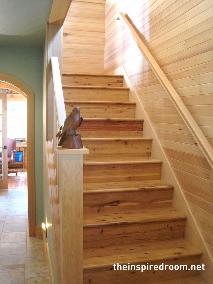 Best 47 Best Stairs Images On Pinterest Ladders Staircases 400 x 300