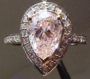 22 best images about Jewelry on Pinterest Jewelry stores
