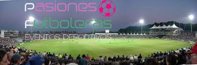 pasiones futboleras torneos de futbol 5 palermo www.pasionesfutboleras.com.ar